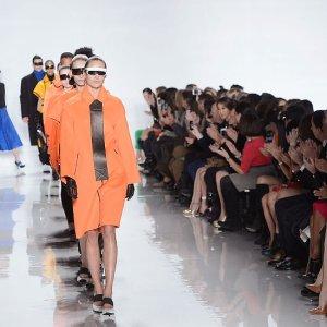 See-Michael-Kors-Fall-2013-New-York-Fashion-Week-Runway-Show
